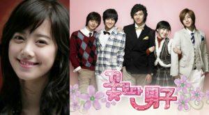 gu-hye-sun-angel-eyes-boys-over-flowers-300x165 صور ابطال مسلسل ايام الزهور, Boys Over Flowers