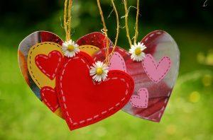 heart-1450302_960_720-300x198 صور حب, اجمل صور الحب Love, اجمل صور الحب والعشق والرومانسية والفراق