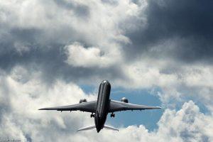 hh-13-300x200 صور وداع مسافر, رمزيات الرجوع من السفر, وداع مسافر