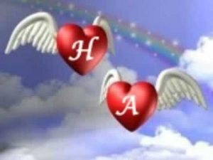 hqdefault-52-300x225 صور حرف A مع H , صور a و H رومانسية حب