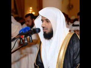 hqdefault-74-300x225 صور خلفيات ورمزيات للزامل ,الشيخ ماجد الزامل بالصور جديدة , Photos Alzamil