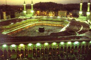 image-5-300x200 صور المسجد الحرام , صور المسجد النبوى الشريف في قمة الروعة