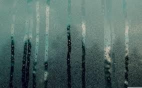 images-1-48 صور شتاء ومطر جديدة, الشتاء حزين الحب رومانسي بارد, صور سقوط امطار ,اغلفة مطر