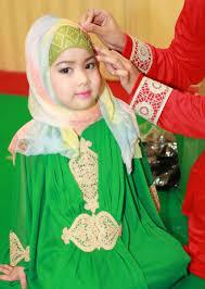 images-147 اروع صور اطفال محجبين للفيس بوك, صور اطفال محجبين photos girls , cute kids hijab