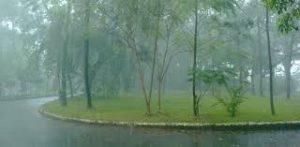 images-149-300x147 صور شتاء ومطر جديدة, الشتاء حزين الحب رومانسي بارد, صور سقوط امطار ,اغلفة مطر