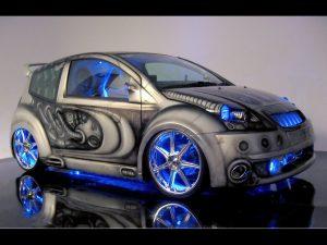 img_1315498463_747-300x225 صور سيارات جديدة, حمل صور سيارات, صور سيارات أحدث موديلات