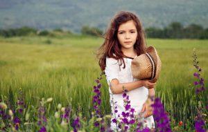 img_1421961796_251-300x191 تحميل رمزيات وصور شباب اطفال بنات اماكن, مجموعة كبيرة من الصور للتحميل