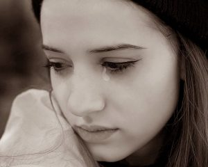 img_girls-ly1391690768_597-300x240 صور دموع, صور بنات معبره حزينه جدا, صور بنات حزينه, صور بنات حزينه روعة, صوربنات تبكي