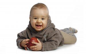 kids-baby-1-300x188 صور اطفال, صور اطفال روعة, صور اطفال حلوين, صور اطفال اجانب