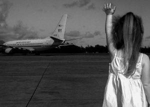 l-77-700x500-300x214 صور وداع مسافر, رمزيات الرجوع من السفر, وداع مسافر