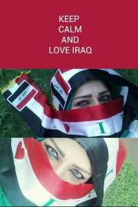 large-1-2-200x300 صور علم العراق, خلفيات ورمزيات العراق, صور متحركة لعلم العراق Iraq