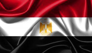 large-size-egyptian-flag-waving-300x174 صور علم مصر ام الدنيا, علم مصر بحجم كبير, photos egyptian flag