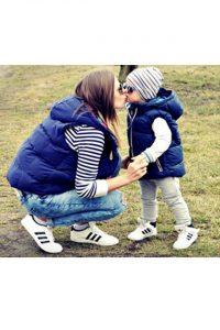 large_mother-and-son-outfits-ideas-fustany-200x300 صور ام وابنها في قمة الروعة, صور امهات للواتس اب والبلاك بيري والجوال والمنتديات