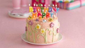 letterbox_Flower-power-birthday-cake593-300x169 صور عيد ميلاد, صور تورتة عيد ميلاد, خلفيات بطاقات