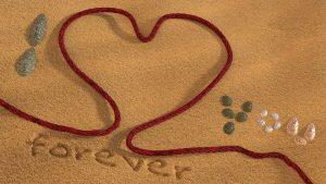 love-1271694_960_720-300x169 صور حب, اجمل صور الحب Love, اجمل صور الحب والعشق والرومانسية والفراق
