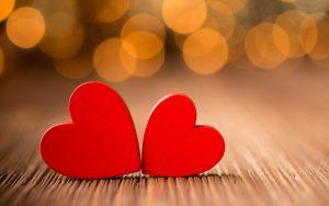 love-images-1-300x188 صور حب, اجمل صور الحب Love, اجمل صور الحب والعشق والرومانسية والفراق