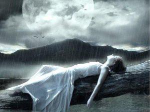 love-sad-girl-hd-wallpaper-300x225 مجموعة صور بنات حزينه مولمه, صور فراق, صور حزينه للعشاق, صور حزينه عن الفراق