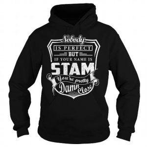 m_STAM-Pretty-STAM-Last-Name-Surname-T-Shirt-Black-_w91_-front-300x300 صور اسم سطام حلوة , اجمل تصاميم لاسم سطام
