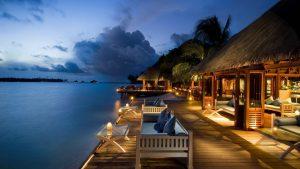 maldives-wallpaper-hd_121018717_122-300x169 خلفيات عالية الجودة, تنزيل اجمل خلفيات, خلفيات hd