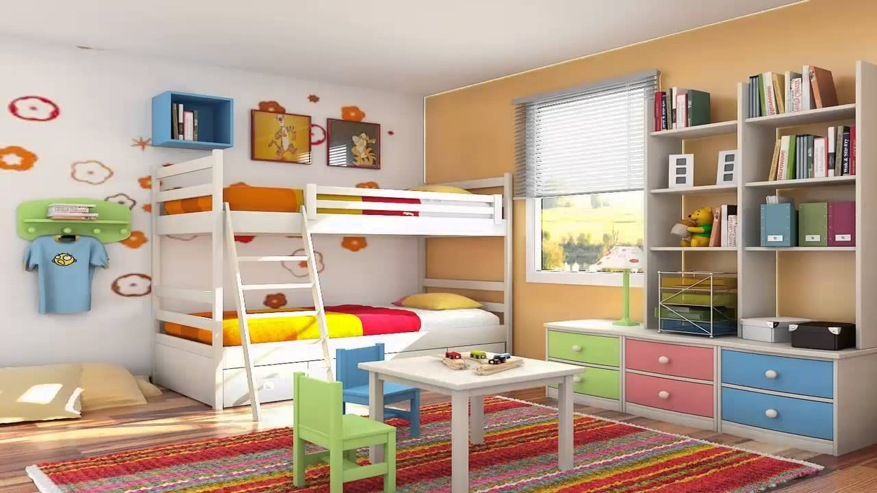 غرف اطفال, Maxresdefault-1-44
