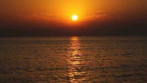 maxresdefault-1-47-300x169 صور ومناظر طبيعية, صور غروب الشمس, صور رائعة لشروق الشمس