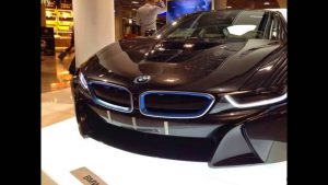 maxresdefault-1-53-300x169 صور سيارات جديدة, حمل صور سيارات, صور سيارات أحدث موديلات