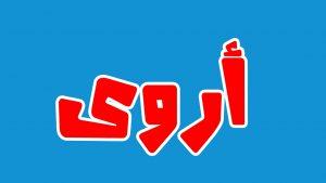 maxresdefault 11 300x169 صور ِاسم اروى مزخرف انجليزى , معنى اسم اروى و شعر و غلاف و رمزيات