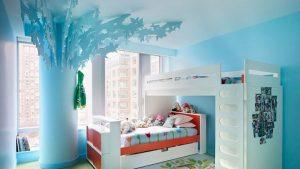 maxresdefault-124-300x169 أحلى وأجمل ديكورات غرف اطفال, غرف نوم هادئة ,اولاد وبنات, غرف نوم أطفال بالصور والاكسسوارات