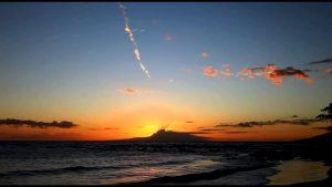 maxresdefault-128-300x169 صور ومناظر طبيعية, صور غروب الشمس, صور رائعة لشروق الشمس