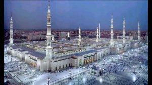 maxresdefault-129-300x169 صور المسجد الحرام , صور المسجد النبوى الشريف في قمة الروعة