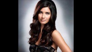 maxresdefault-131-300x169 صور لميس جميلة, طلات لميس الممثله التركيه