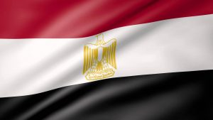 maxresdefault-136-300x169 صور علم مصر ام الدنيا, علم مصر بحجم كبير, photos egyptian flag