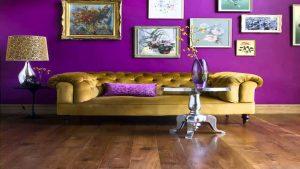 maxresdefault-137-300x169 صور اجمل و افضل الوان حوائط مودرن وغرف النوم الرومنسية, احلي الوان حوائط بالصور