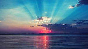 maxresdefault-2-12-300x169 صور ومناظر طبيعية, صور غروب الشمس, صور رائعة لشروق الشمس