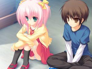 original-2-300x225 تحميل صور انمي بنات, صور انمي متنوعة حب حزينة اطفال رومنسية اولاد للتصميم, Download Anime