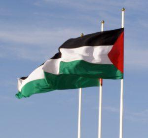 palestine-flage-300x279 صور علم فلسطين, خلفيات ورمزيات فلسطين, صور متحركة لعلم فلسطين, Palestine