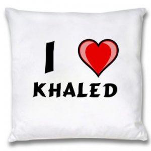 صور اسم خالد عربي و انجليزي مزخرف معنى اسم خالد وشعر وغلاف ورمزيات موقع العنان