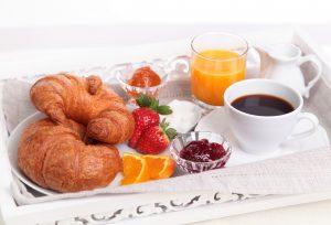 picture-237641-300x204 صور فطور, صور فطور شهي, فطور جميل, فطور الصباح مع الشاي, خبز الفطور