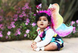 prekshaclicks-sitting-baby-child-kids-photography-hyderabad-2-300x204 صور اطفال, صور اطفال روعة, صور اطفال حلوين, صور اطفال اجانب