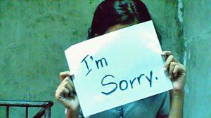 presenter_excuses-300x169 صور انا اسف I'm sorry , رمزيات اعتذار للواتس جميلة حالات انا اسف جدا, images ana asef Rmaziat