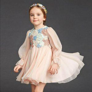 pretty-baby-girls-dress-2017-new-children-300x300 صور اطفال مضحكة, صور جميلة للاطفال, اجمل صورة طفل
