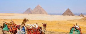 pyramids1.jpg.1000x400_q85_autocrop_crop-smart_upscale-300x120 صور عجائب الدنيا السبع , اهرامات الجيزة احد عجائب الدنيا السبعة جميلة جدا اهرامات مصر