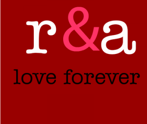 r a love love forever 130918131328 300x255 افتراضي صور حرف A مع r , صور A و R رومانسية حب