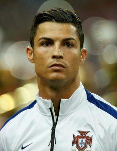 ronaldo3-233x300 أميز صور رونالدو, مشاهدة وتحميل صور كريستيانو رونالدو, مشاهدة صور رونالدو مع ريال مدريد