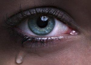 sad-eyes-tears-background-desktop-wallpapers-in-widescreen-free-300x215 صور دموع, صور بنات معبره حزينه جدا, صور بنات حزينه, صور بنات حزينه روعة, صوربنات تبكي