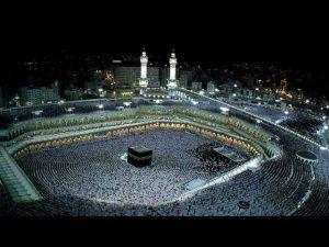 sddefault-300x225 صور الكعبه المشرفه جديدة, صور باب الكعبه, صورة للتصميم Full HD Kaaba Eid ul Azha Wallpapers