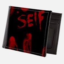 seif bloody handprint horror mens wallet صور ِاسم سيف مزخرف انجليزى , معنى اسم سيف و شعر و غلاف و رمزيات
