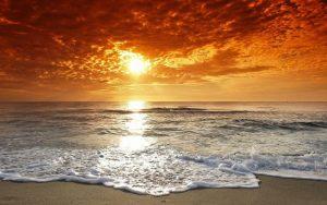 shms_tgrb-300x188 صور ومناظر طبيعية, صور غروب الشمس, صور رائعة لشروق الشمس