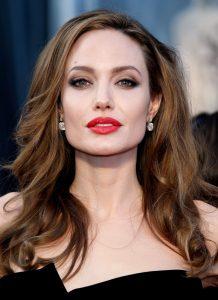 slide_412452_5206684_free-218x300 صور جديدة انجلينا جولى, صور النجمة انجلينا جولى , Photos Angelina Jolie