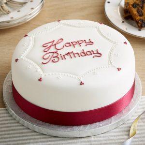 soft-iced-happy-birthday-cake-2000117_4-300x300 صور عيد ميلاد, صور تورتة عيد ميلاد, خلفيات بطاقات